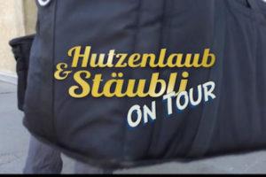 hs-on-tour